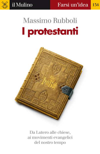 Cover Protestants