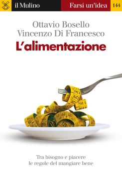 copertina Nutrition