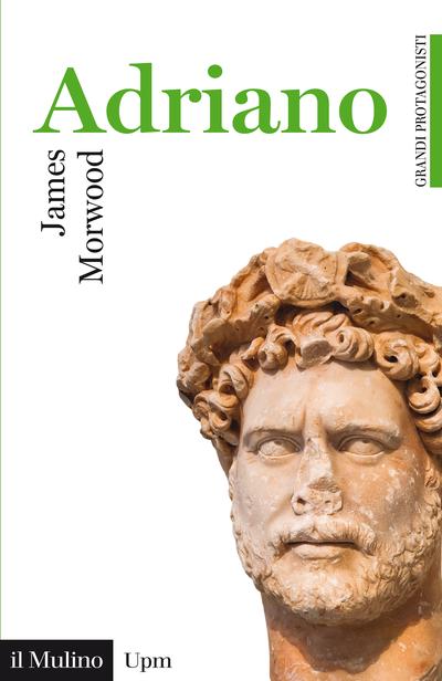 Cover Adriano