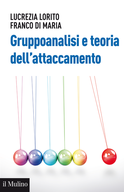 Cover Group Analysis and Attachment Theory