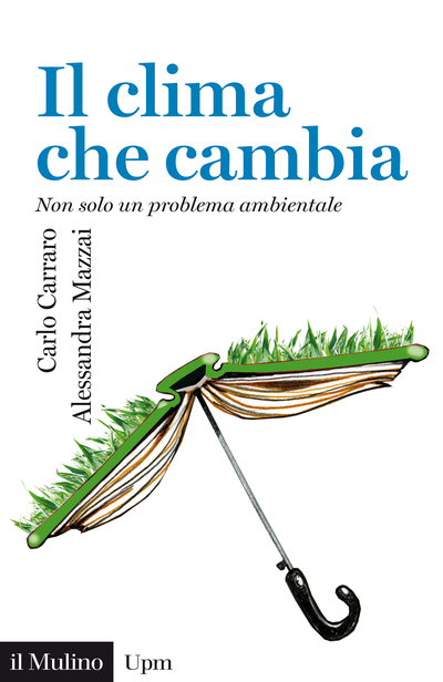 Cover Climate Change