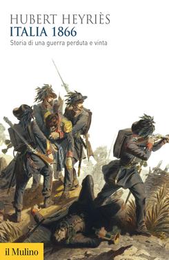 copertina Italia 1866