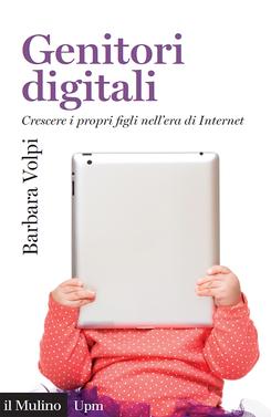 copertina Digital Parents