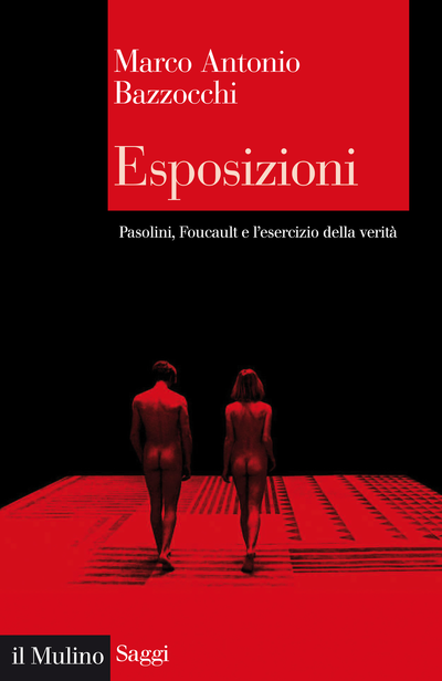 Cover Esposizioni