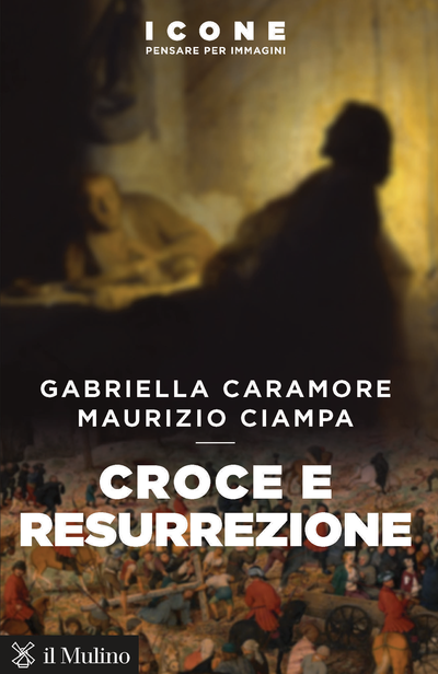 Cover Cross and Resurrection