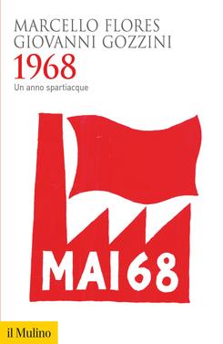 copertina 1968