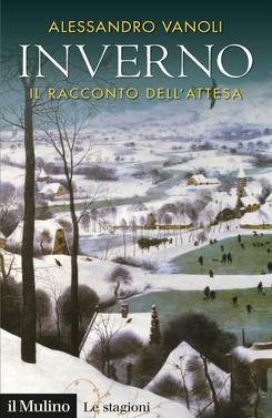 copertina Winter