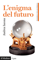 L'enigma del futuro