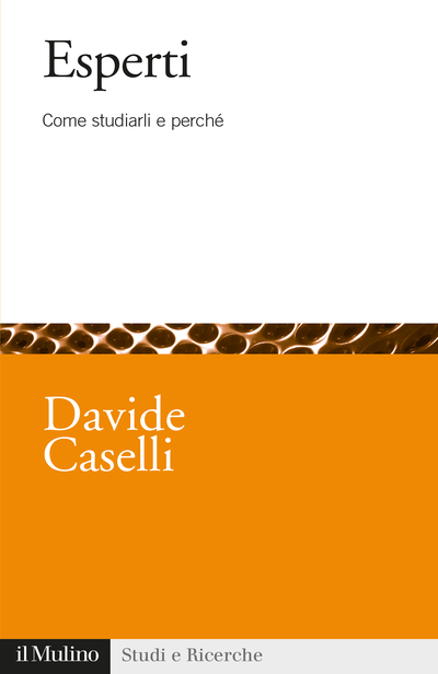 Cover Esperti