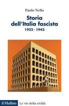 Storia dell'Italia fascista