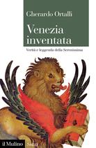 Venezia inventata